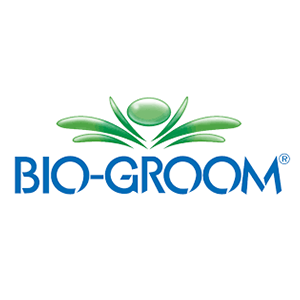 Biogroom