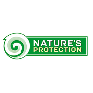 Natures protection