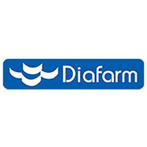DiaFarm