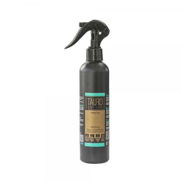 Tauro Pro Line Healthy Coat Volumizing balzam 250 ml