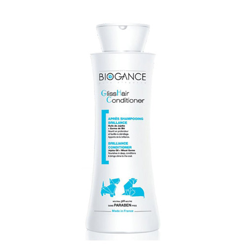 Biogance Gliss Hair balzam
