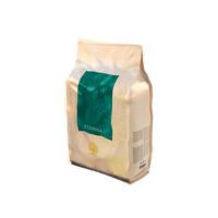Essential Stamina Adult Mini 3 kg