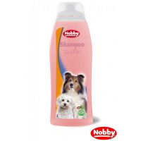 Nobby 2u1 šampon i balzam za pse 300 ml