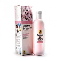 Nutripet šampon za macke 200ml