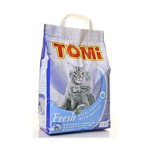 Posip za mačke Tomi Bor 5kg