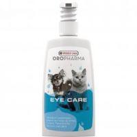 Oropharma Universal Eye Care losion za čišćenje očiju 150 ml
