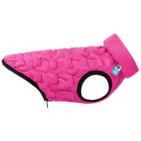 Kaputić za pse Airy Vest UNI Pink-Crna