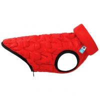 Kaputić za pse Airy Vest UNI Crveno-Crni