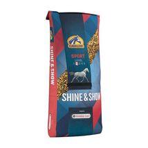 Shine & Show 20kg