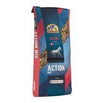 Action mix 22kg