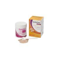 Candioli Cystocure Forte prah 30 g