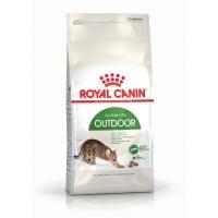 Royal Canin FHN Outdoor 400 g