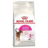 Royal Canin FHN Exigent Aromatic Attraction