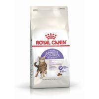 Royal Canin FHN Sterilised Appetite Control