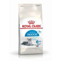 Royal Canin FHN Indoor +7