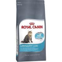 Royal Canin FHN Urinary Care