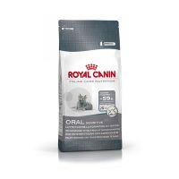 Royal Canin FHN Oral Sensitive