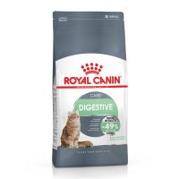 Royal Canin FHN Digestive Care