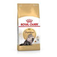 Royal Canin FBN Persian
