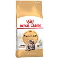 Royal Canin FBN Mainecoon