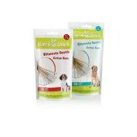 Bamboostick stand up bag štapići za čišćenje ušiju