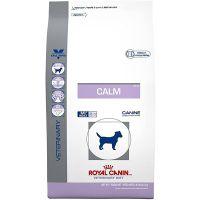 Royal Canin VetDiet Dog Calm 2 kg