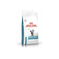 Royal Canin VetDiet Cat Hypoallergenic