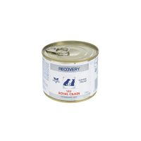 Royal Canin VetDiet Feline/Canine Recovery 195 g