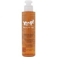 Yuup! Eye Contour Cleansing Lotion za pse i mačke 150 ml