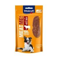 Vitakraft Meat Me Mini Govedina 60 g