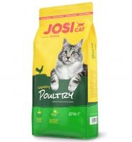 Josera JosiCat Crunchy Poultry Živina