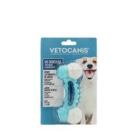Vetocanis Kost za dentalnu higijenu S