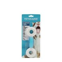 Vetocanis Kost za dentalnu higijenu L