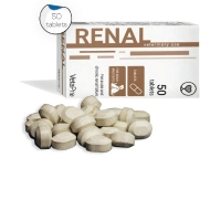 VetaPro RENAL 50 tableta