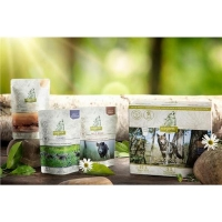 Isegrim Roots Multipack Monoprotein 6x410 g