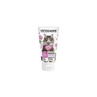 Vetocanis šampon za mačke za čestu upotrebu 300 ml