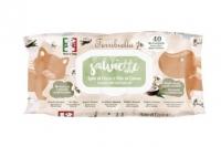 Ferribiella maramice Cocco&Cotone 40 kom