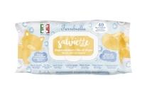 Ferribiella maramice Micellar Water 40 kom