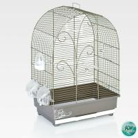 FOP kavez za ptice Lisa Moka