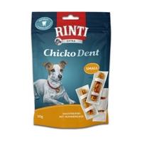 Rinti Chicko Dent štapići sa Piletinom