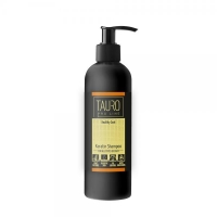 Tauro Pro Line Healthy Coat Keratin šampon
