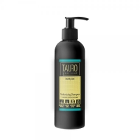 Tauro Pro Line Healthy Coat Volumizing šampon