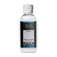 Tauro Pro Line White Coat Daily Care šampon 65 ml