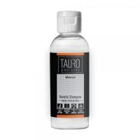 Tauro Pro Line White Coat Keratin šampon 65 ml