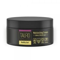 Tauro Pro Line Healthy Coat Moisturizing krema 250 ml