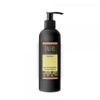 Tauro Pro Line Healthy Coat Smoothing balzam