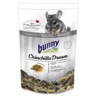 Bunny Chinchilla Dream Basic 600g