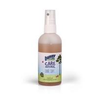 Bunny Bedding & Cagecare Care Natural za čišćenje kaveza 100ml