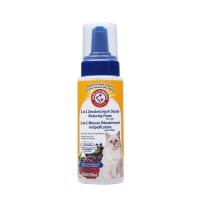 Arm&Hammer dezodorans za mačke u peni za uklanjanje peruti i neprijatnih mirisa 236 ml