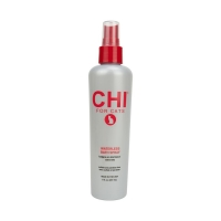 CHI Hairball Control sprej protiv linjanja i za suvo pranje mačaka 237 ml